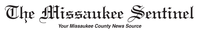 The Missaukee Sentinel